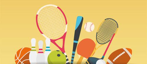 Sport … perchè?