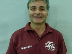 Marcello Scozzi